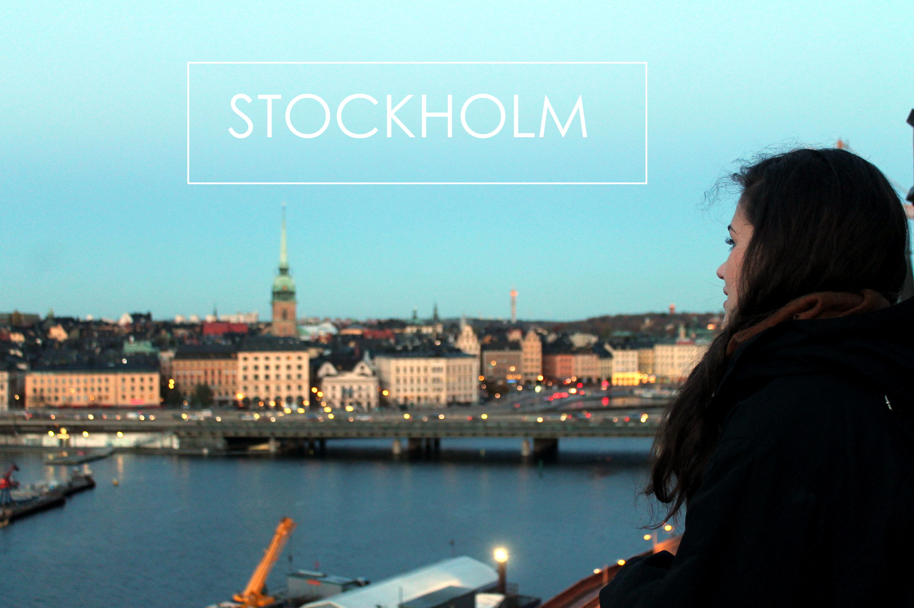 TRAVEL_STOCKHOLM TITELBILD
