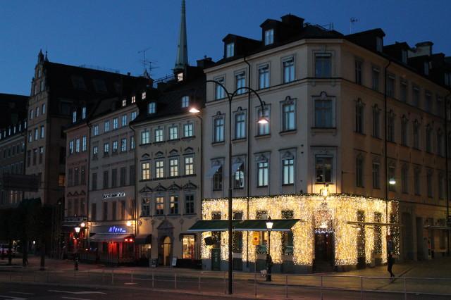 TRAVEL_STOCKHOLM13