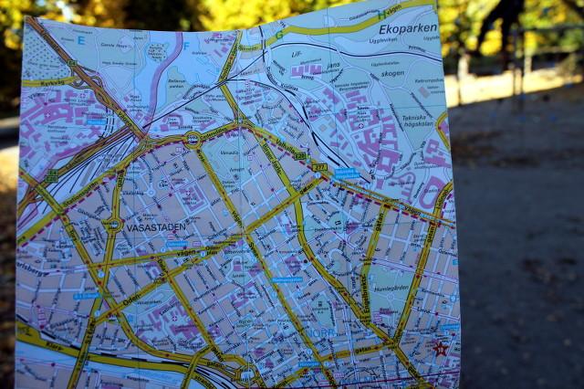 TRAVEL_STOCKHOLM21