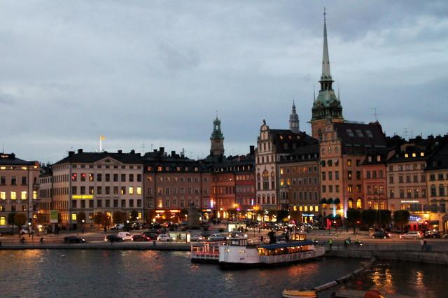 TRAVEL_STOCKHOLM22