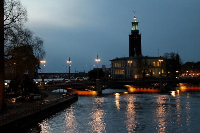 TRAVEL_STOCKHOLM23