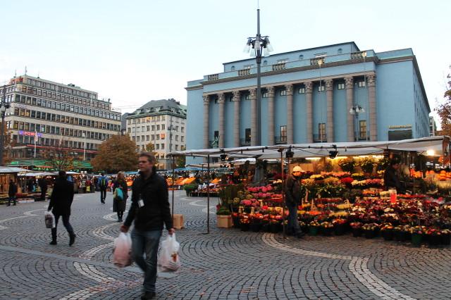 TRAVEL_STOCKHOLM27