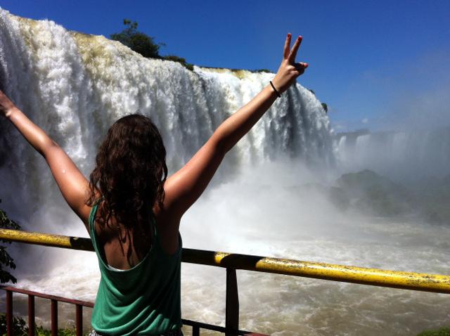 Travel_FozdoIguacu4