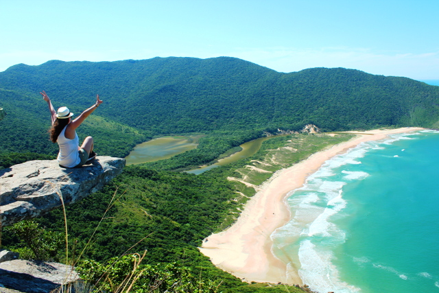 travel_brasil