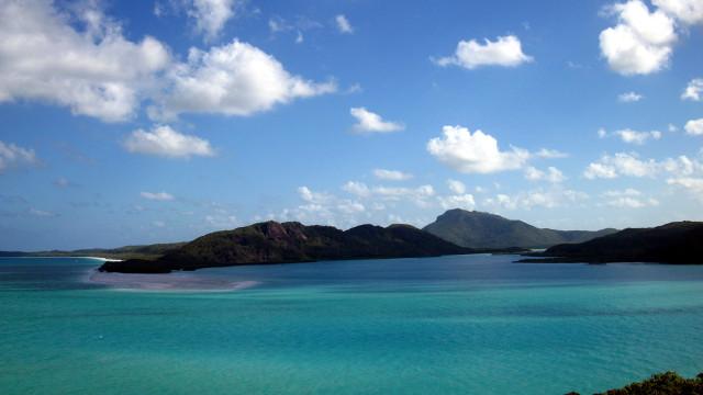 travel_whitsunday islands