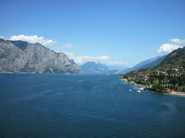 travel_lagodigarda
