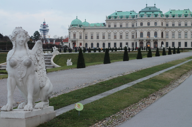 travel_vienna24