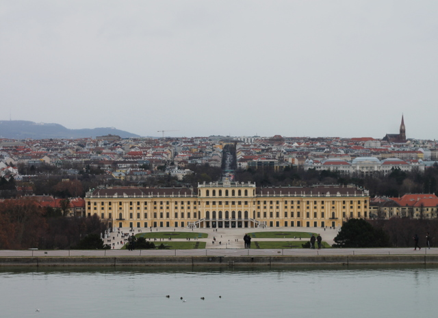 travel_vienna25
