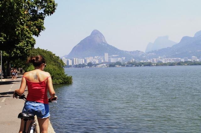 travel_riodejaneiro3