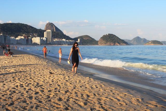 travel_riodejaneiro_copacabana