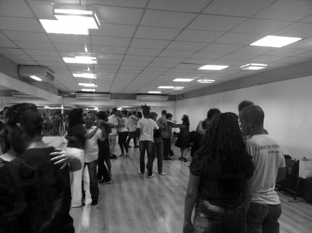 travel_riodejaneiro_dance