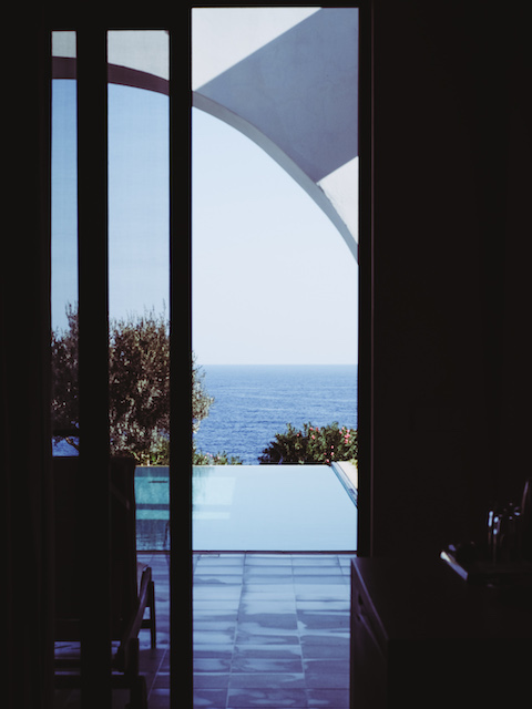 Kresten Royal Villa & Spa Rhodos