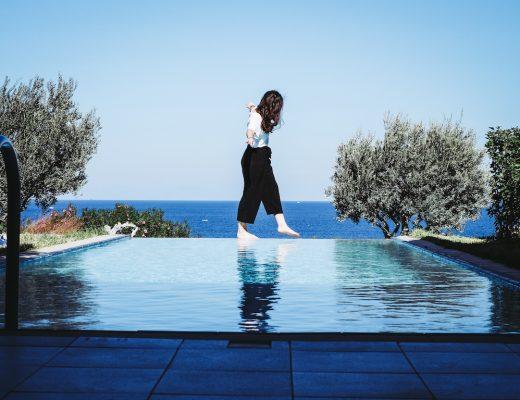 Rhodos Griechenland