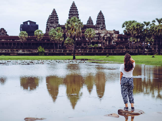 kambodscha siem reap guide angkor wat