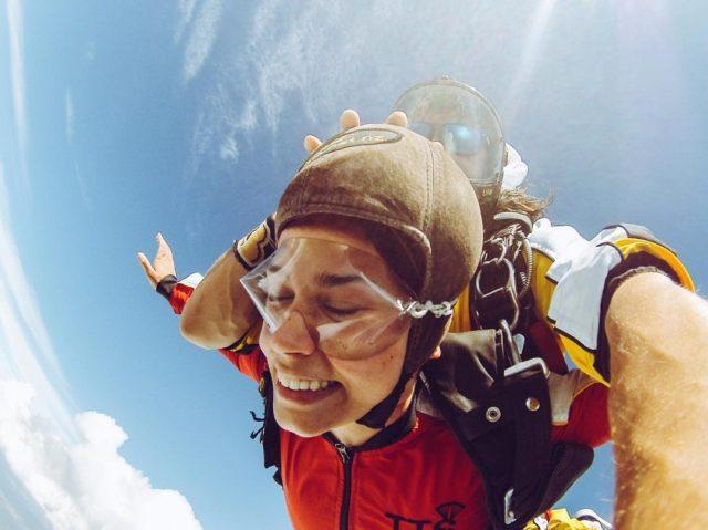 skydive_taupo_neuseeland