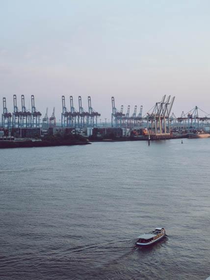 Hamburg_Deutschland