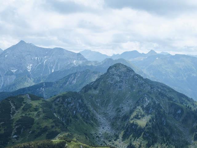 rippeteck schladming steiermark österreich