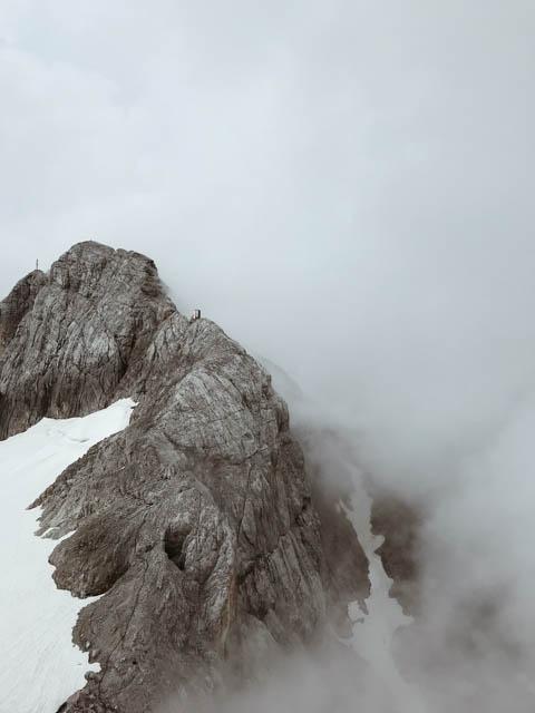 dachstein schladming steiermark österreich